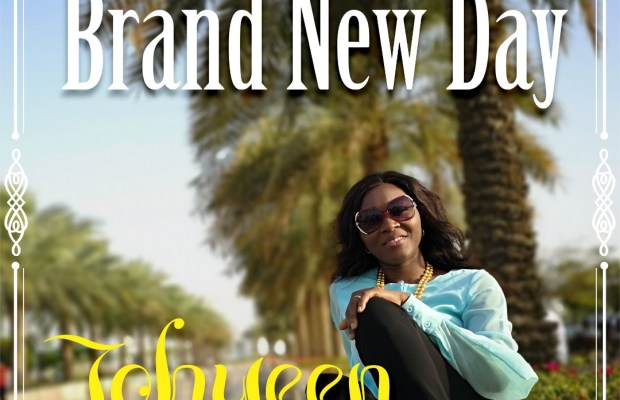 Tohyeen-brand new day.jpg