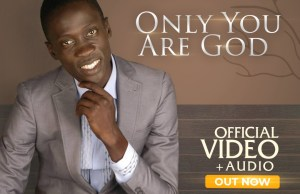 Wale Majesty – Only You Are God (download).jpeg
