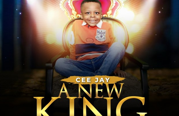 download-A NEW KING-CEE JAY.jpg