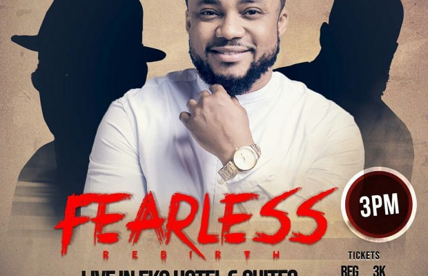 Fearless rebirth 2019 -(Tim Godfrey & Jj hairston & Israel Houston .jpg