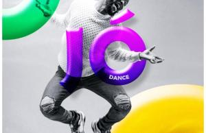 Sir Judah - Jo (dance) - download.jpg