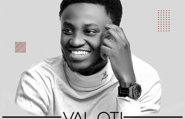 Val Oti - Without You mp3 - download.jpg