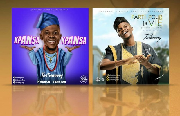 testimony jaga-gone for life & kpansa kpansa French version.jpg