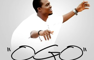 Download - Gbenga oke - ogo (glory).jpg