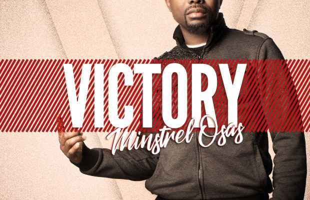 Download-Victory - Minstrel Osas (news articles).jpg