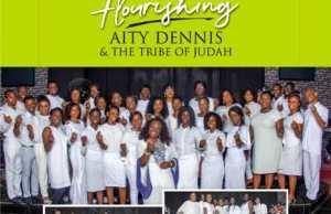 Download-Aity dennis and Tribe of Judah - FLOURISHING.jpeg