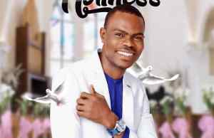 Kingsley k - holiness.jpg