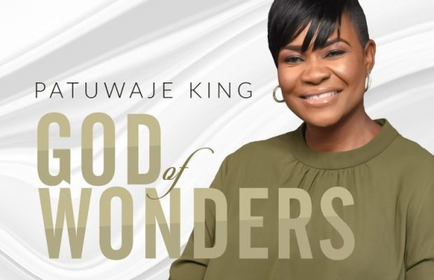 Pat uwaje-king-God of wonders.jpg