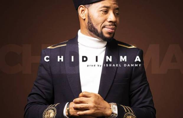 DOWNLOAD-Chris Morgan-chidinma
