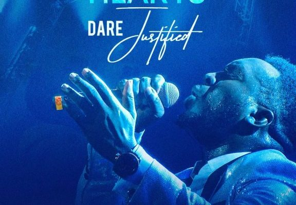 DOWNLOAD-dare-justified-fill-our-hearts