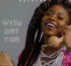 Nina-without-You