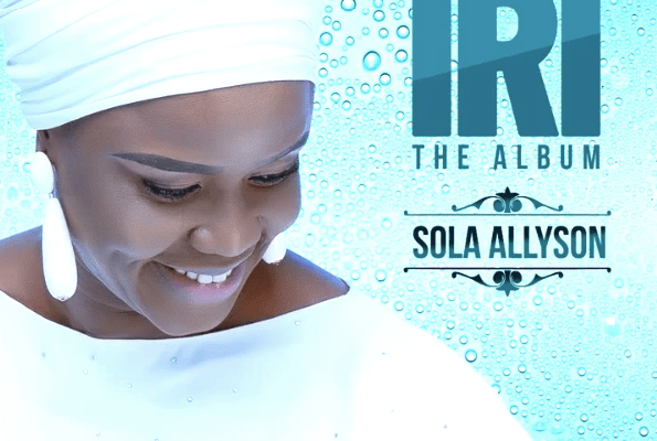 Download Kari by sola allyson