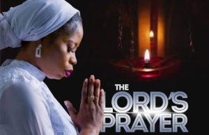 Download-yetunde-are-the-Lords-prayer