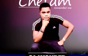 Cj wonder-chetam