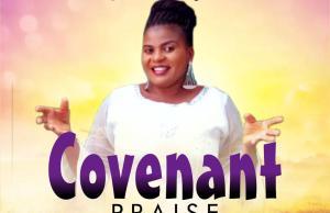 Yemi Reign - covenant Praise