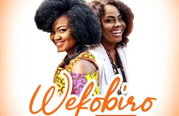 Wekobiro by Aghogho & onos ariyo
