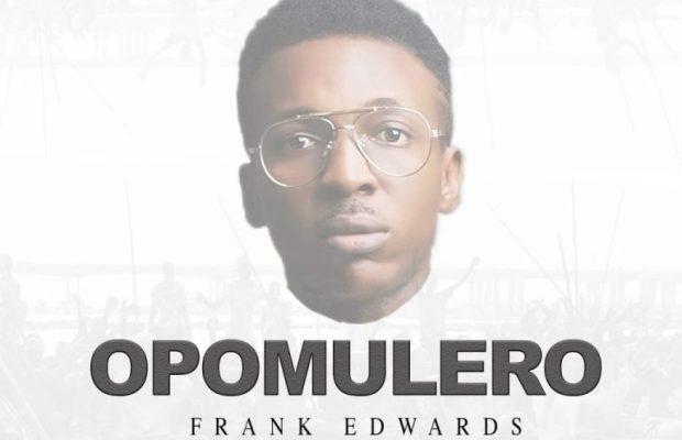 Frank-Edwards-Opomulero