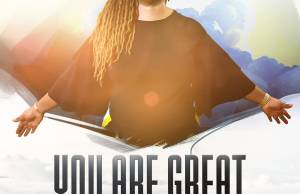 UZO OACHI - you are great