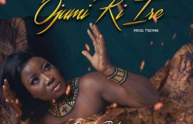 (music)-ojumi-rire-by-sade-blaq