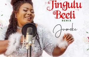 JINGULU BEELI remix by jumoke