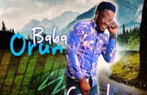 Baba Orun by Gospel