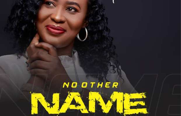 Favour - no other name