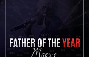 Maewo-Father-of-the-Year