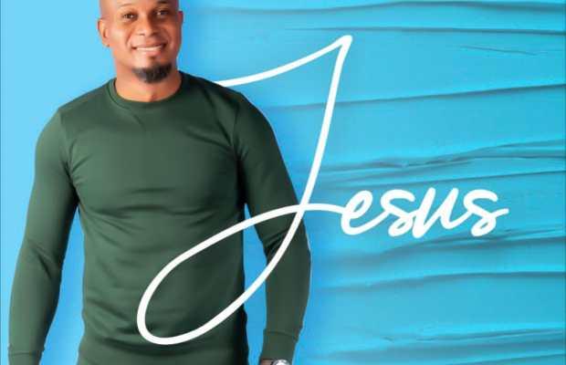 Jesus-Samuel-Kenneth