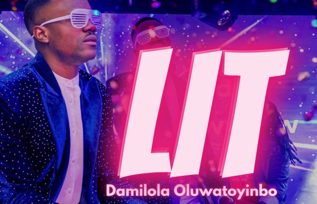 Lit-Damilola-Oluwatoyinbo