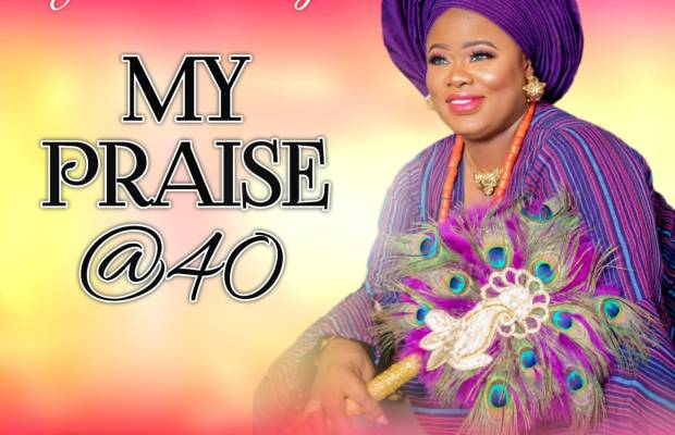 Music-MY-PRAISE-@40-Gbemzobaby