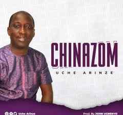 Uche-Arinze-Chinazom