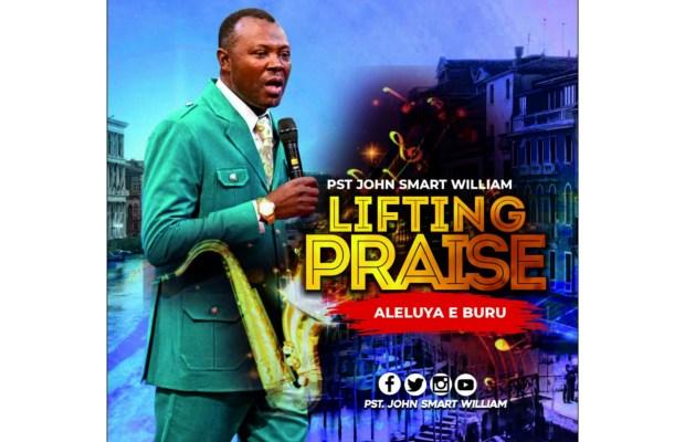 pst-john-smart-William-Lifting-praise
