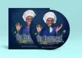 Abosede-Oluwabuyide-–-Yee-Eledumare