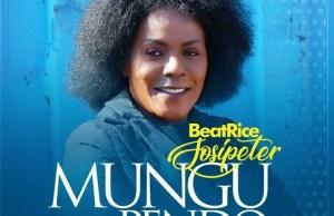 Mungu-Ni-Pendo-–-Beatrice-Sosipeter
