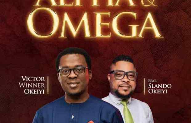 Victor-Winner-Okeiyi-Alpha-Omega