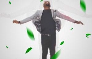 (Music): Timons Omonokhua - You Turned It