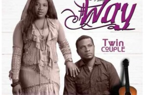 DOWNLOAD Music: Twin Couple - This way