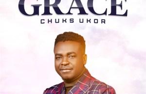 Music video: Chuks Ukor - Grace