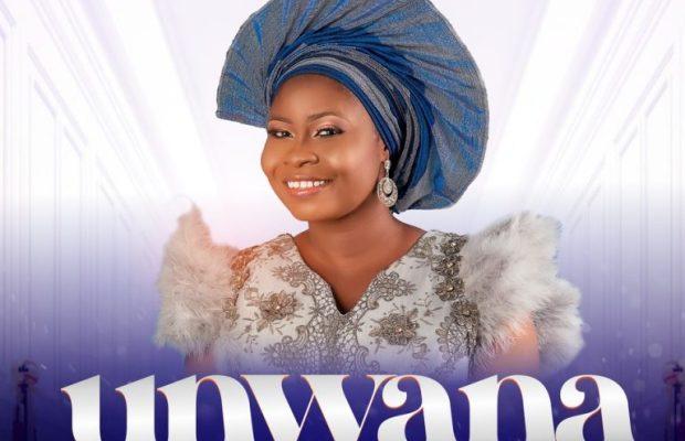 (Music & Video): Ekaette Uko - Unwana