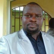 Theophilus Akhigbe