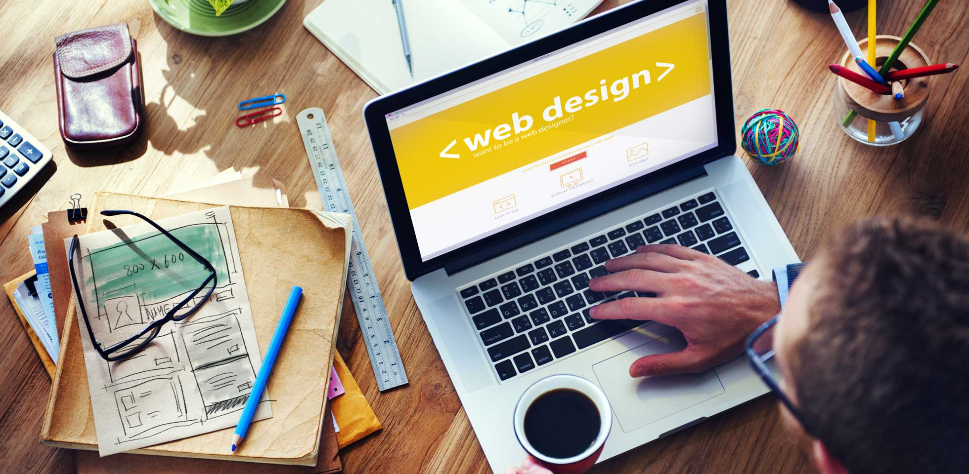 Zion-Web-Design