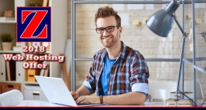 Free Web Hosting Offer