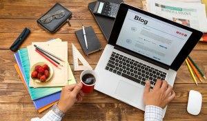 Website Design Training in Surulere Lagos
