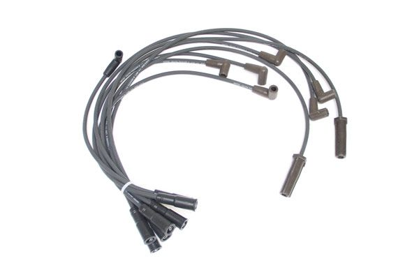 1992-1996 Corvette LT1/LT4 Spark Plug Wires (Reproduction)