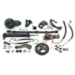 1975-1979 Corvette Power Steering Conversion Kit