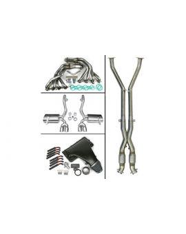 C5 Corvette Engine & Performance Parts (1997-2004)