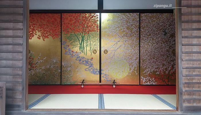 Quando viaggiare in Giappone