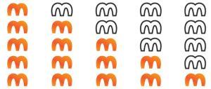 logo-m-300x127