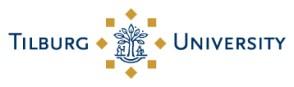 TilbUni_logo