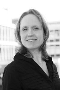 Jindra  Kessener - TNO